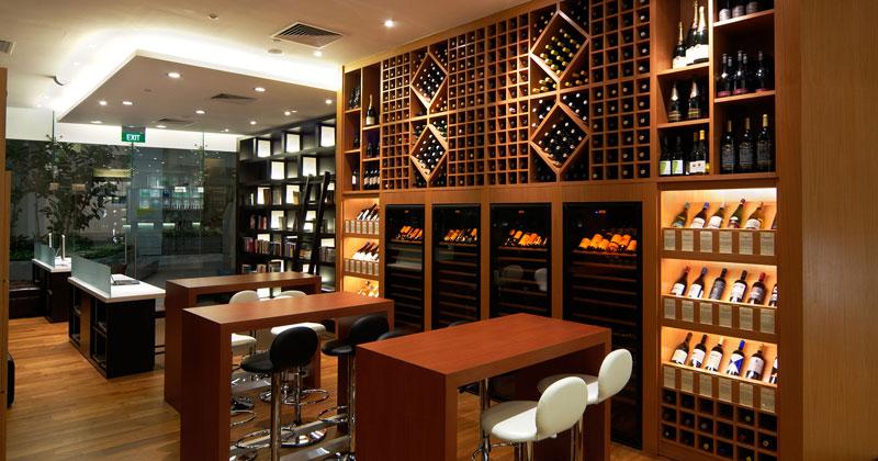architecte int rieur restaurant hotel bar cafe chr d coration design et agencement. Black Bedroom Furniture Sets. Home Design Ideas