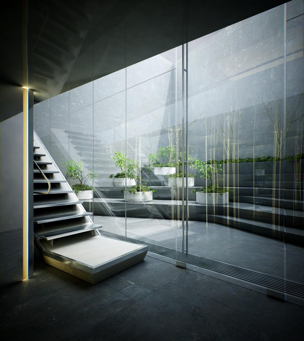 Bilan avant achat conseil achat immobilier maison for Achat appartement maison