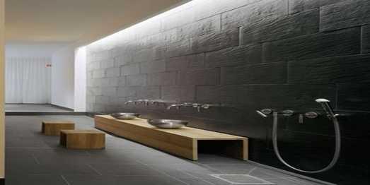 csi architecte d 39 int rieur d corateur architecture et d coration int rieur. Black Bedroom Furniture Sets. Home Design Ideas