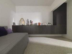 le mobilier design .contemporain, modern. architecte d'intérieure ... - Meuble De Cuisine Suspendu