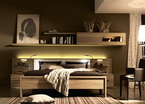 d coration chambre mobilier hulsta architecte int rieur d corateur paris lyon creation. Black Bedroom Furniture Sets. Home Design Ideas