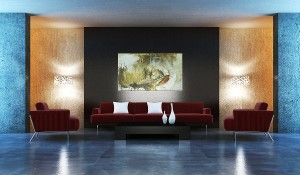 Architecte d'intérieur Paris. Concept et réalisation en décoration,Design