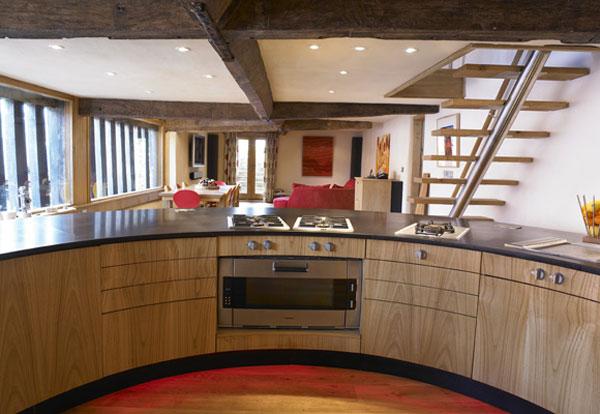 2010 novembre creation style interieur. Black Bedroom Furniture Sets. Home Design Ideas