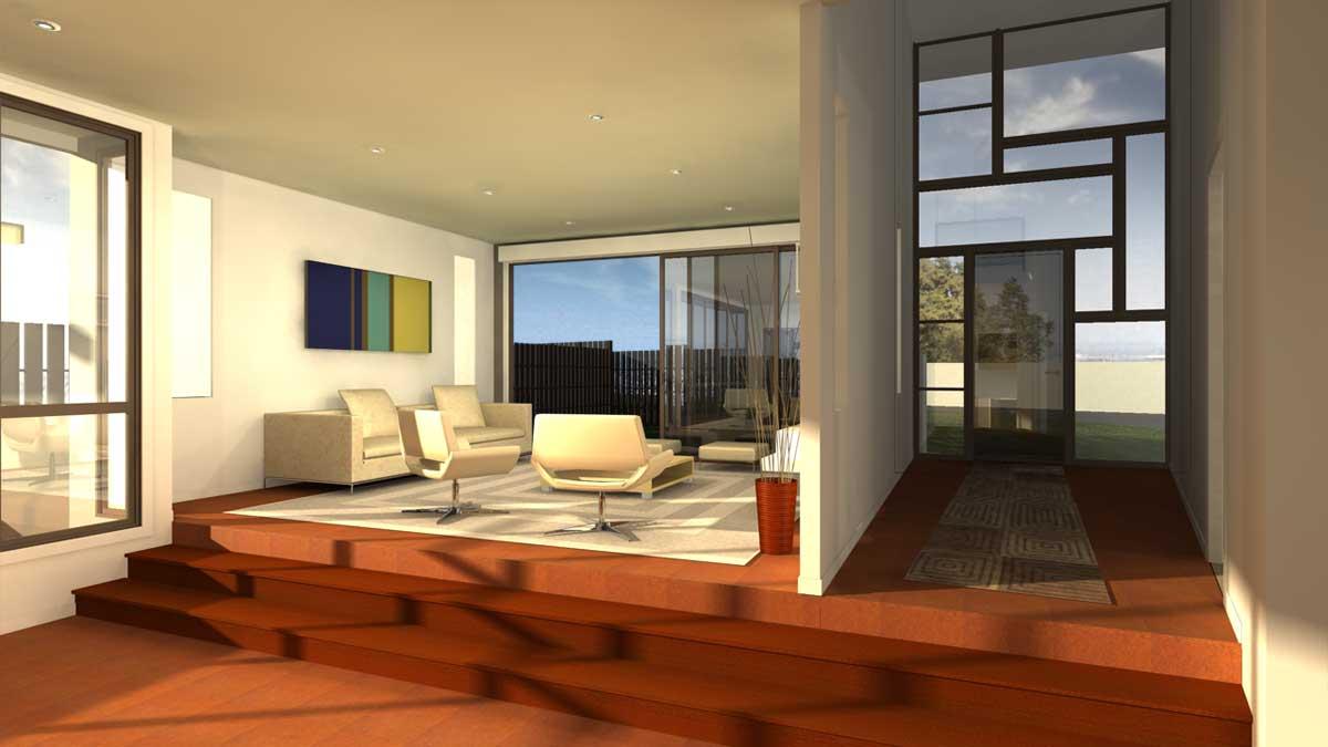 devis travaux devis renovation decoration architecte d 39 int rieur decorateur. Black Bedroom Furniture Sets. Home Design Ideas