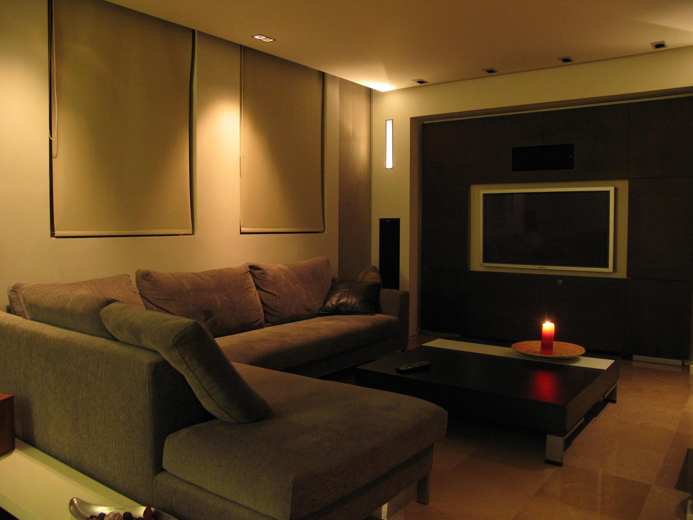 Index of photos - Salon home cinema ...