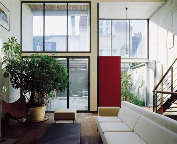 Bilan avant achat conseil achat immobilier maison for Achat immobilier loft
